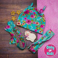 350 руб. детская шапочка, 200 руб. повязка-солоха. Children's hat and bandage-Solokha. #onlyupkids #onlykids #kidsfashion #kidsmodel #kidsfashionblog #kidfashion #trendykids #kidsstyle #childrenfashion #fashionkids #stylekids #kidsmoda #instakids #baby #headband #Solokha #hat #модадети #детскаямода #стильдети #дети #модныедети #одеждадлядетей #повязка #солоха #шапочка #шапка