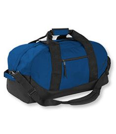 Katelyn Birthday #LLBean: Adventure Duffle, Small