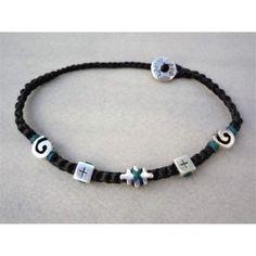 Babylonia men's silver handmade bracelets Silver Bracelets, Beaded Bracelets, Wishlist Shopping, Silver Buttons, Trendy Jewelry, Silver Man, Anklets, Handmade Bracelets, Handmade Silver