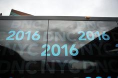 DNC Picks Minority & LGBT-Owned Businesses As Convention Housing Providers