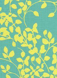 1 Fabrics, Rustic, Gemstones, Classic, Design, Decor, Style, Illustrations, Backgrounds