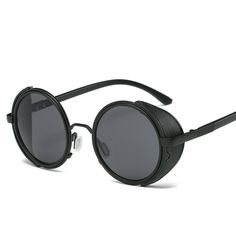 Steampunk GogGLes VicTORian Novelty Glasses cosplay p05 costume party