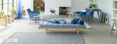 Designers Guild | Shop Bedding, Throw Pillows, Rugs & Home Accessories