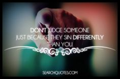 Something I need to remember.
