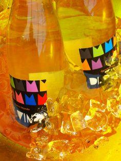 di.vino bianco 2012