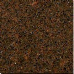 Quartz countertops on Pinterest | Cambria Quartz, Quartz Kitchen ...
