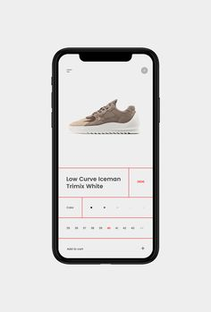 Filling Pieces on Behance - UI Design Board Minimal Web Design, Design Web, Visual Design, App Ui Design, Web Design Company, Flat Design, Store Mobile, Web Mobile, Interface Web