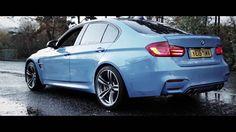 BMW M3 Generation Review  E30 vs E36 vs E46 vs E92 vs F80