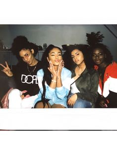 Saweetie Sisters Goals, Bff Goals, Best Friend Goals, Squad Goals, My Best Friend, Best Friends, Best Friend Pictures, Bff Pictures, Icy Girl