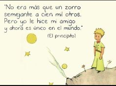the little prince Little Prince Party, The Little Prince, Pretty Quotes, Magic Words, Some Words, Beautiful Words, Book Quotes, Literature, Positivity