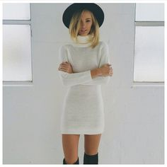 Looking forward to getting away from this crappy Melbs weather and going to Perth tonight. Brooke Hogan, Winter Outfits, What To Wear, Winter Fashion, Casual, Sweaters, Shopping, Clothes, Beauty