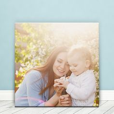 Your photo on a canvas print in the best quality.  #1 Best Rated Canvas Shop on ResellerRatings.  Check out the offers we have for you: https://www.canvasdiscount.com/wall-decor/photo-canvas-prints.jsf  #canvasdiscount #walldecor #canvasprints