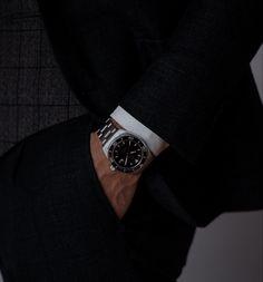 Daddy Aesthetic, Classy Aesthetic, Der Gentleman, Italian Men, Classy Men, Stylish Boys, Well Dressed Men, Mafia, Mens Suits