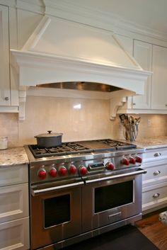 50 custom luxury kitchen designs wait till you see the 4 kitchen