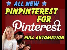 http://PinPinterest.com amazing way to explode your account with followers