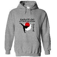 Karate-Do Shotokan Tradicional