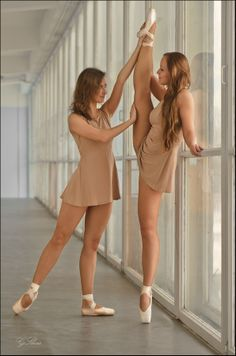 Bilder sexy Muskelfrauen