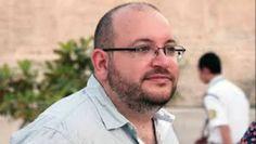 Irán liberará corresponsal Jason Rezaian y otros 3, dicen informes iraníes