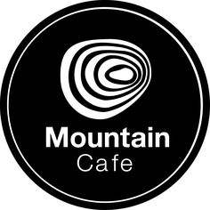 Mountain Cafe - 台北市內湖區內湖路一段312號 定位專線 / 02-8751-3572