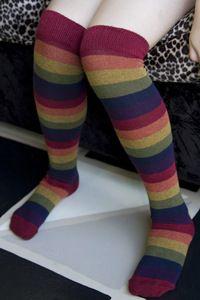 8d17c1d89 Harvest Rainbow Kids Kids Socks