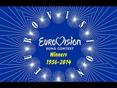 norway eurovision 2015 mp3 download