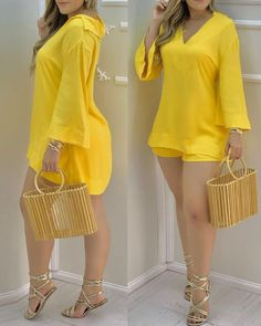Trend Fashion, Look Fashion, Fashion Outfits, Womens Fashion, Casual Outfits, Classy Outfits, Autumn Fashion, Chic Type, Loose Tops