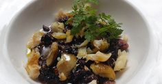 15 receitas para transformar o arroz de todo dia em prato principal - Fotos - UOL Comidas e Bebidas