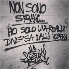 Vedi la foto di Instagram di @cvaporetti • Piace a 10 persone