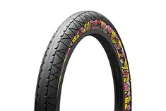 Amazon.com : GT Pool Tire 20 x 2.3 : Sports & Outdoors Bmx, Outdoors, Amazon, Sports, Stuff To Buy, Hs Sports, Amazons, Riding Habit, Outdoor Rooms
