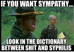 US veteran gift accessories Stupid Funny, Funny Jokes, Hilarious, Military Humor, Military Life, Major Payne Meme, Major Payne Quotes, Military Motivation, Badass Quotes