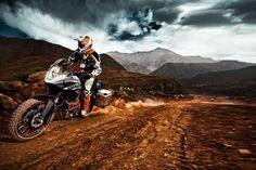 Advmotogear Motorcycle Adventure, Motosport, Dual Sport, Adventure Tours, Travel List, Motocross, Motorbikes, Offroad, Touring