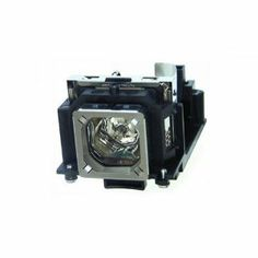 Ereplacements Poa-lmp129-er Replacement Lamp - 175 W Projector Lamp - Uhp - 2000 Hour by eReplacements, LLC. $157.14. This new replacement front projector lamp POA-LMP129-ER from eReplacements is 100% compatible with your poalmp129er compatible fp and has an estimated lamp lifetime of approximately 2,000 hours. This lamp is user replaceable. Refer to your projector's manual for replacement instructions for this lamp. eReplacements front projector lamps all come with a 90 day ...