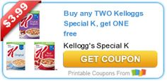 Save over $50 with these coupons