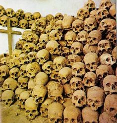 Image from https://sites.google.com/site/stcatherinesmonastery/charnel-house-skulls-wp-gfdl1.jpg.