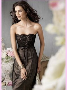 #Bridesmaid #Dress,  #Wedding