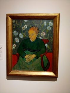 EY Exhibition at the Tate Britain, May 2019 Van Gogh Exhibition, Tate Britain, Painting, Art, Craft Art, Painting Art, Kunst, Paint, Draw