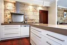 http://www.worktopfactory.co.uk/TheTruthAboutKitchenWorktops/tabid/2385/Default.aspx    Cooking area worktops are locations in a real estate which draw in the most attention in a real estate and which often be the focal point where the household always comes together. It is for that reason important to find the cheapest kitchen worktops for your house in terms of durability, style and expense effectiveness. Cheap kitchen tops go a long way in improving on the appeal of a boring kitchen.