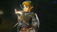 Zelda: Breath of the Wild - Getting the Travel Medallion We venture North-East and brave through grave danger to gain new equipment from the Master Trials DLC. July 01 2017 at 06:10PM  https://www.youtube.com/user/ScottDogGaming