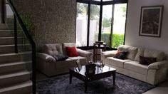 Foto 3, Casa de Condomínio, ID-51413987