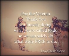 Veteran Quotes Fair 12 Veterans Day Quotes To Salute Our Nation's Heroes  Pinterest