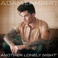 Adam Lambert Releases Another Lonely Night Video! Adam Lambert, American Idol, Les Charts, Warner Music, Tv, Night Video, Album Sales, Kinds Of Music, Warner Bros
