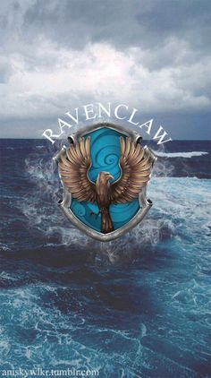 Ravenclaw Happiness Quotes - Most Beautiful Quotes Harry Potter Tumblr, Harry Potter Kawaii, Harry Potter Crest, Arte Do Harry Potter, Harry Potter Drawings, Harry Potter Pictures, Harry Potter Facts, Harry Potter Quotes, Harry Potter Fandom