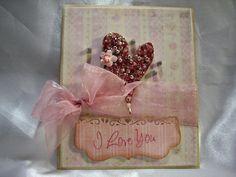 Handmade Designs by Gloria - Scrapbook.com
