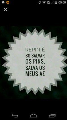 Preciso de Repin...ajuda aí Betas!!!! #REPIN #MISSAOBETA #AJUDABETA