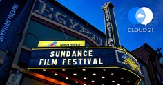 Product Placement During The Film Festival in Park City, UT 2016 - Cloud 21 Digital Marketing & PR Agency Sundance Film Festival, Festival 2016, Park City, Digital Marketing, Success, Clouds, Check, Tips, Cloud