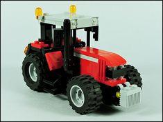 Lego City Sets, Lego Sets, Lego City Fire, Lego Truck, Lego Speed Champions, Lego Craft, Lego Vehicles, Cool Lego Creations, Dirtbikes