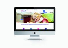 Designing a responsive website for a Dorset charity #websites #webdesign #responsive #wordpress
