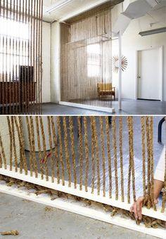 http://decoracion.facilisimo.com/blogs/general/casas-pequenas-divide-y-venceras_1065363.html