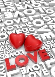 love ♥♥♥