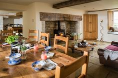 Luxury self-catering country house in Tresham, the Cotswolds
